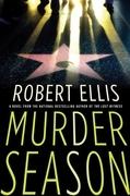 Murder Season