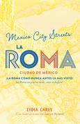 Mexico City Streets: La Roma