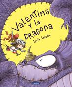 Valentina y la Dragona