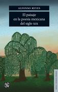 El paisaje en la poesi?a mexicana del siglo XIX