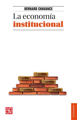 La economi?a institucional