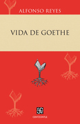 Vida de Goethe