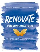 Renovate con Confianza Total