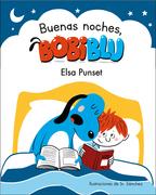 ¡Buenas noches, Bobiblú!