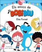 Els amics de Bobiblú (Bobiblú)