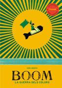 Boom (edició en català)