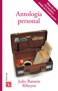 Antología personal