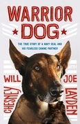 Warrior Dog (Young Readers Edition)