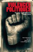 Violences politiques