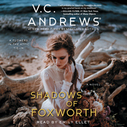 Shadows of Foxworth