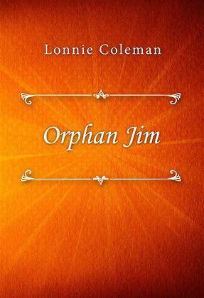 Orphan Jim