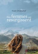 Des femmes qui resurgissent