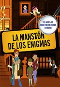 La mansión de los enigmas