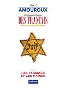 La Grande Histoire des Français sous l'Occupation Livre 5