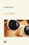 La Gouffre