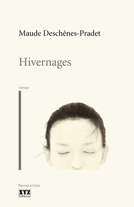 Hivernages