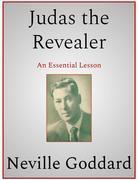 Judas the Revealer