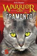 Warrior cats - Tramonto