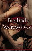 Big Bad Werewolves
