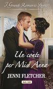 Un conte per miss Anna