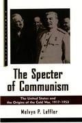 The Specter of Communism