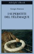 I superstiti del Télémaque