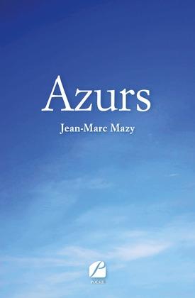 Azurs