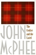 The Crofter and the Laird