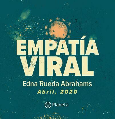 Empatía viral