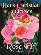 The Rose Elf