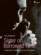 Sister on Borrowed Time