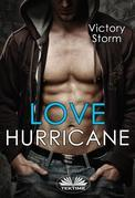 Love Hurricane