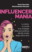 Influencermania