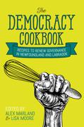 The Democracy Cookbook