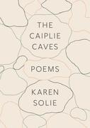 The Caiplie Caves