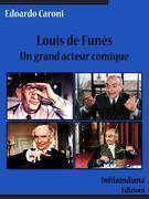 Louis de Funès.