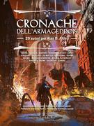 Cronache dell'Armageddon