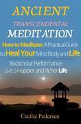 Ancient Transcendental Meditation