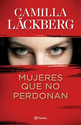 Mujeres que no perdonan (Edición mexicana)