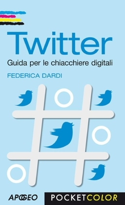 Twitter - seconda edizione