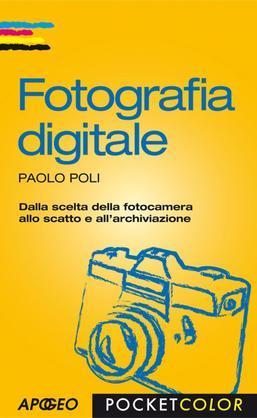 Fotografia digitale Pocket