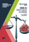 Covid-19: diritti e salute dei sanitari