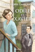 Odile et Xavier - Tome 1