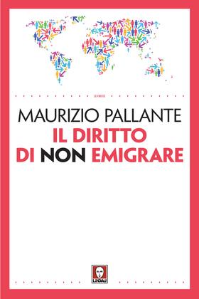 Il diritto di non emigrare