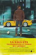 La saga GTA