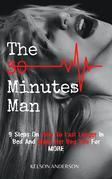 The 30 Minutes Man