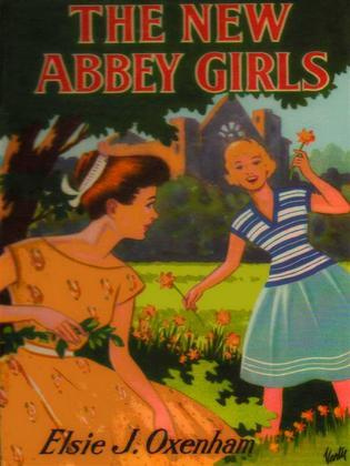 The New Abbey Girls