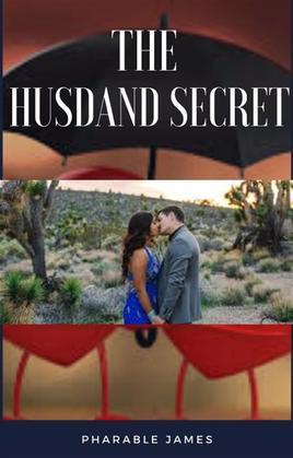 The husband secret