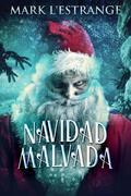 Navidad Malvada