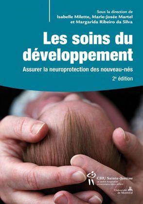 Les soins du développement